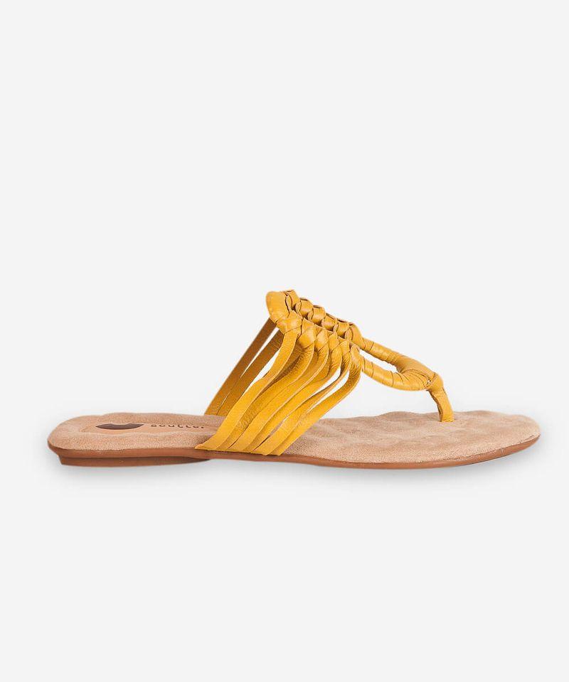 rasteira-argola-amarelo-02.01.03650030100