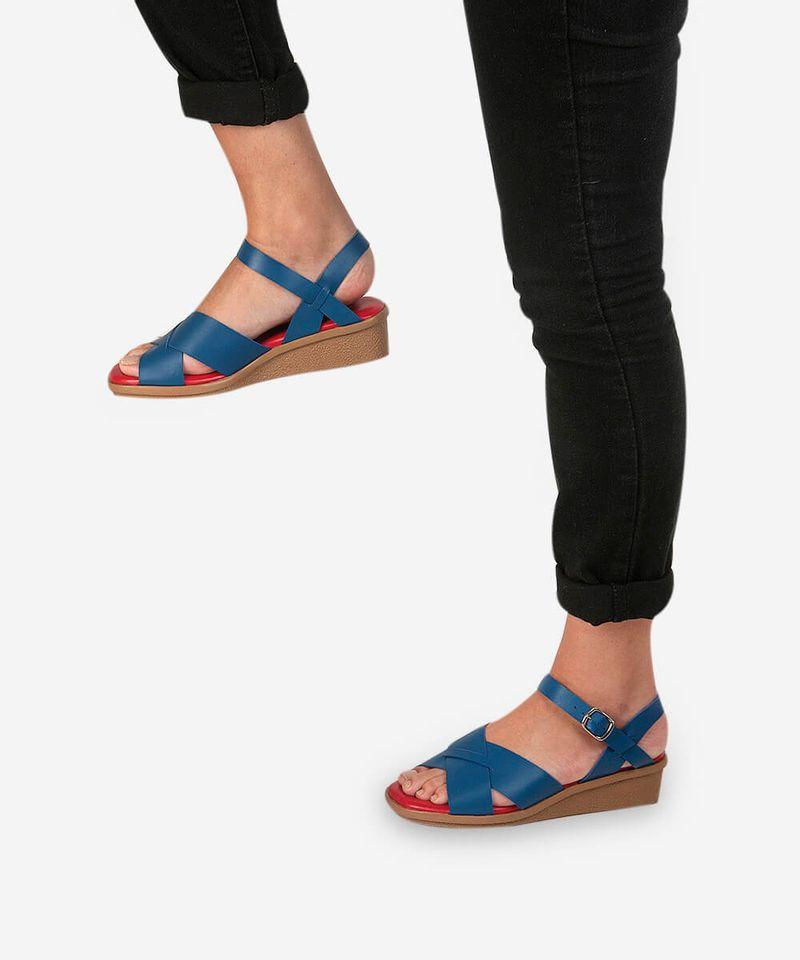 anabela-alamanda-azul-colors-02.05.03100140103