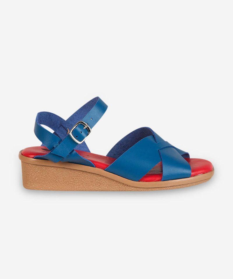 anabela-alamanda-azul-colors-02.05.03100140100