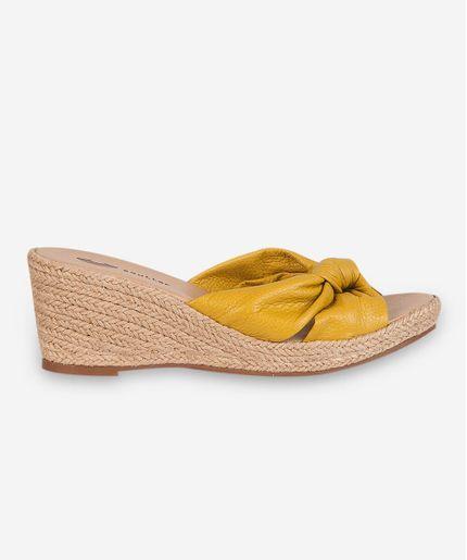 anabela-forro-amarelo-02.05.03130030100