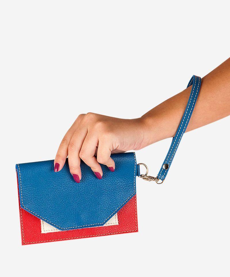 case-reggae-azul-colors--06.04.0415014004