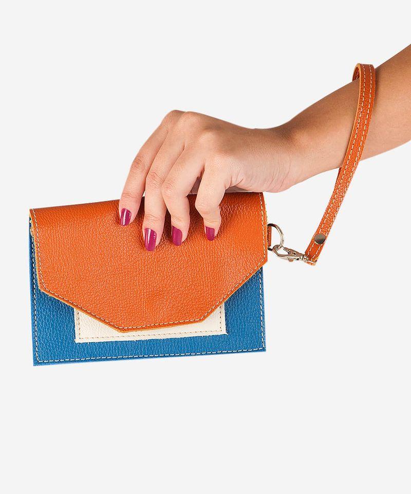 case-reggae-laranja-colors--06.04.0415015204
