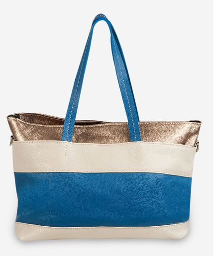 bolsa-jazz-azul-colors-04.15.0024014000