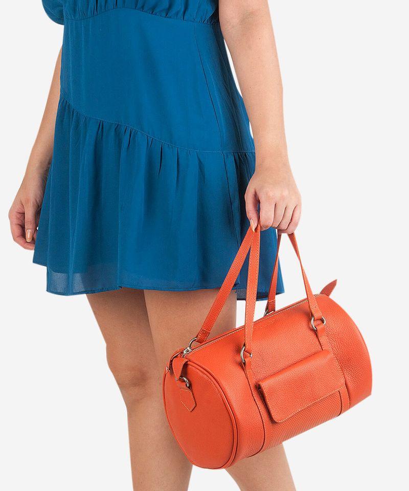 bolsa-frevo-laranja-04.02.01240034103