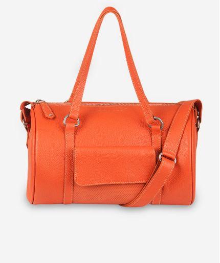 bolsa-frevo-laranja-04.02.01240034100