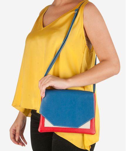 bolsa-transpassada-reggae-azul-colors-04.07.03380140103