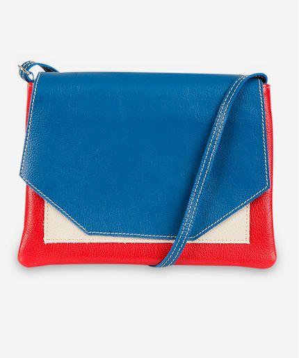 bolsa-transpassada-reggae-azul-colors-04.07.03380140100