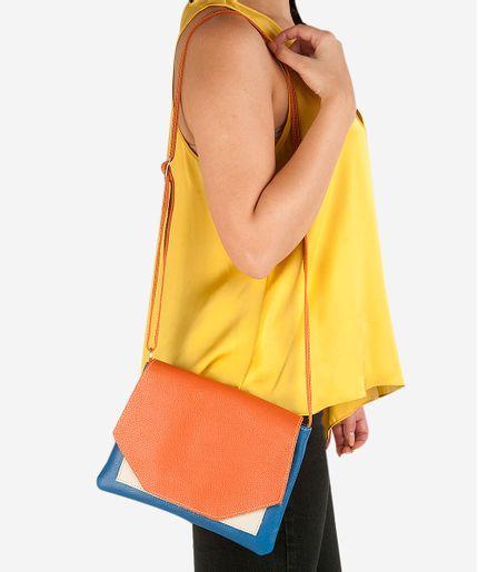 bolsa-transpassada-reggae-laranja-colors-04.07.03380152103