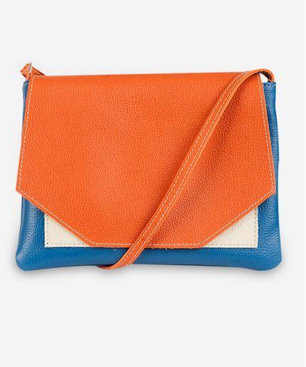 bolsa-transpassada-reggae-laranja-colors-04.07.03380152100