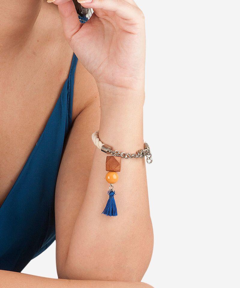 pulseira-pitanga-natural--06.02.10060044100