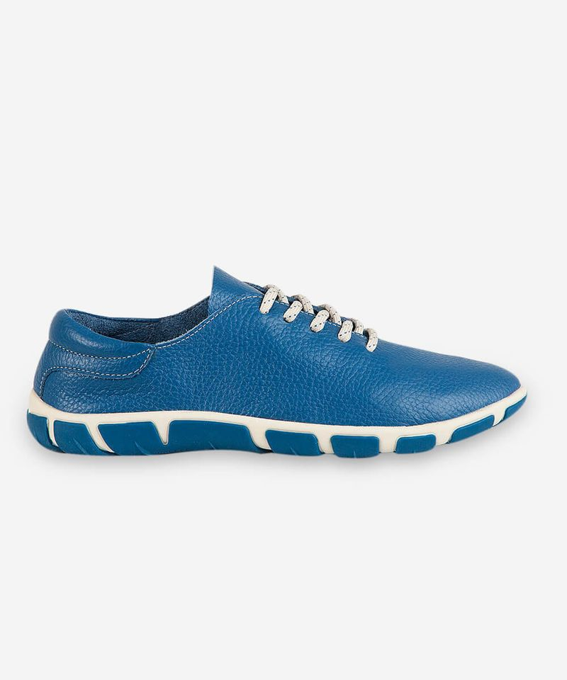 tenis-frances-azul-01.07.02160004100