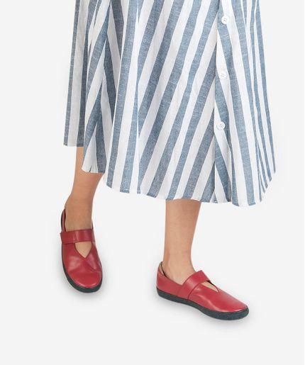 conceito-pitanga-vermelho-colors-01.08.00150141103