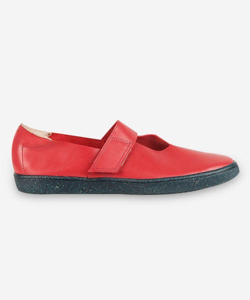 conceito-pitanga-vermelho-colors-01.08.00150141100