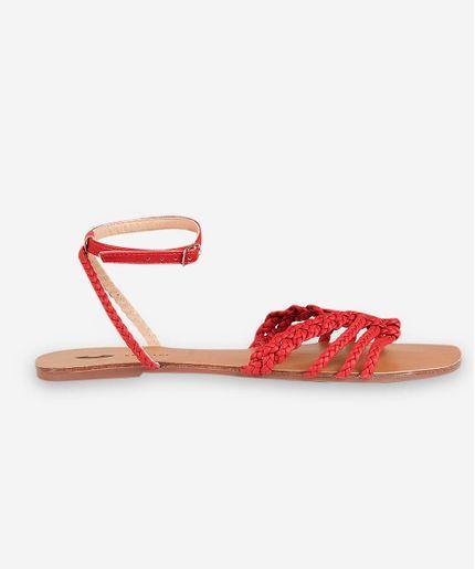 rasteira-caliandra-vermelho-02.01.03610002100