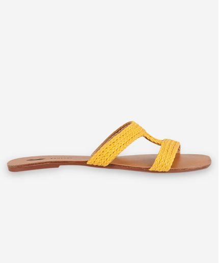 rasteira-girassol-amarelo-02.01.03620030100