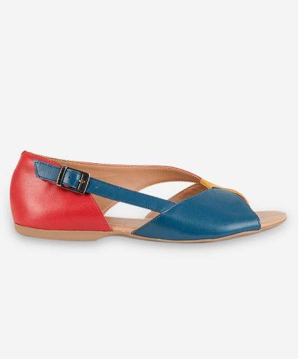 rasteira-pitanga-azul-colors-02.01.03660140100