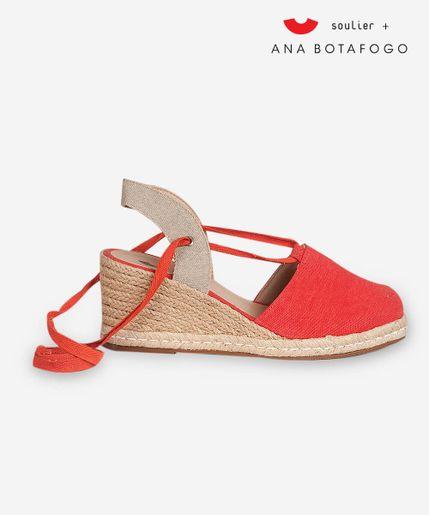 anabela-plie-vermelho