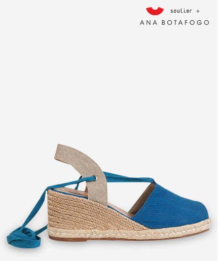 anabela-plie-azul