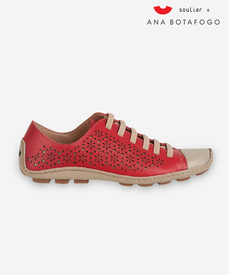 tenis-confort-petit-vermelho
