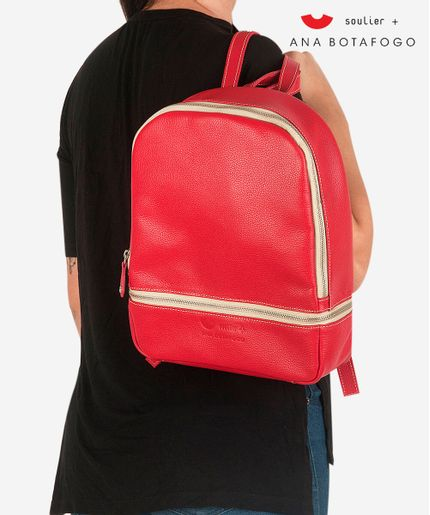 mochila-plie-vermelho-
