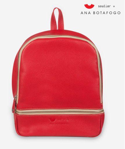 mochila-plie-vermelho