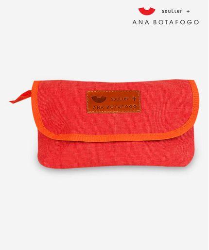 necessaire-plie-laranja