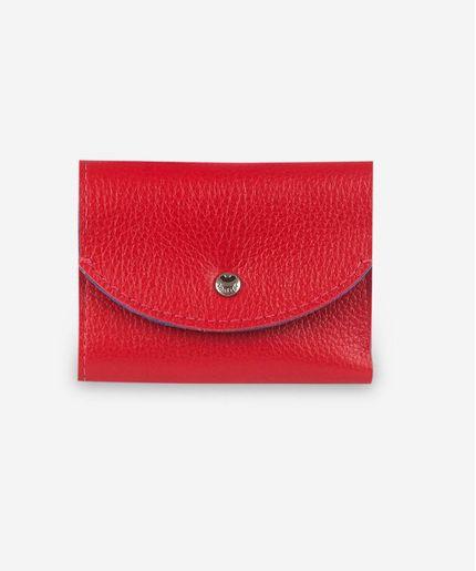 carterinha-axe-vermelho-06.03.03610002100