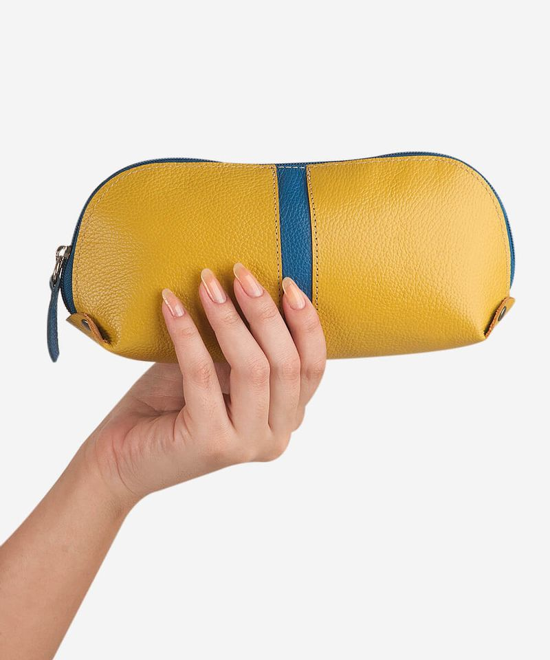 necessaire-samba-amarelo-06.04.04130030103