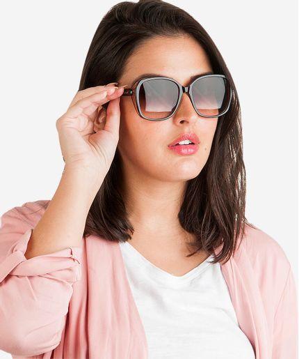 oculos-forro-marrom-06.05.07400043100