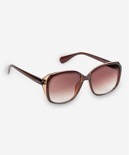 oculos-forro-marrom-06.05.07400043101