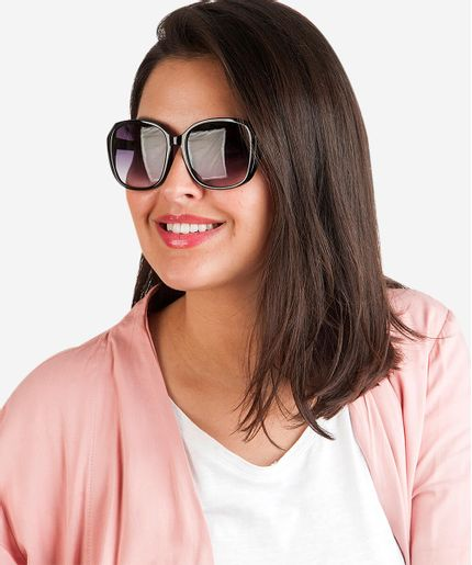 oculos-forro-preto-06.05.07400001100