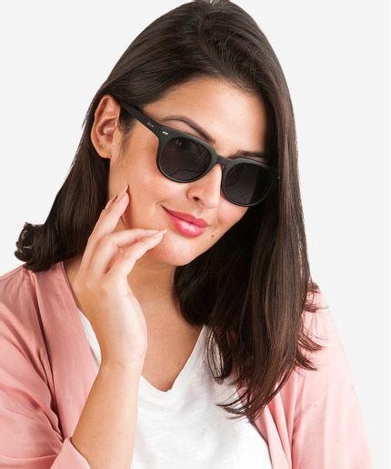 oculos-rap-preto-06.05.07410001100
