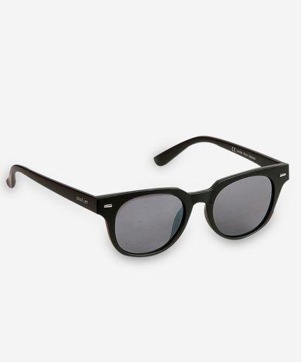 oculos-rap-preto-06.05.07410001101