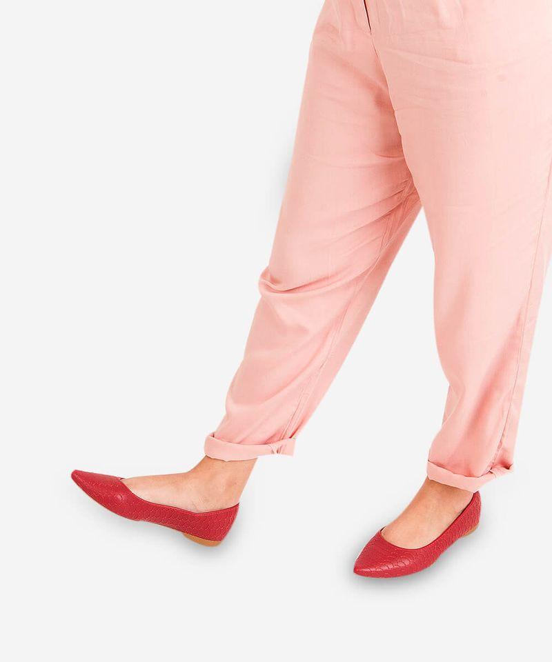 sapatilha-escama-vermelho-01.01.05650002103