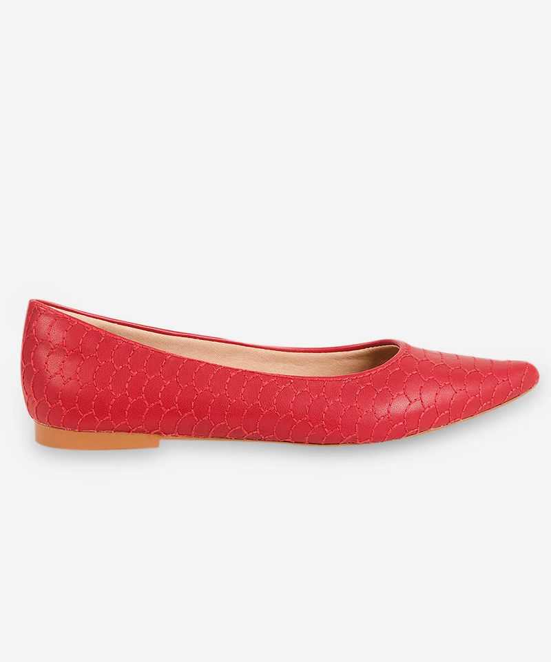 sapatilha-escama-vermelho-01.01.05650002100