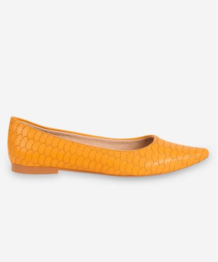 sapatilha-escama-amarelo-01.01.05650030100