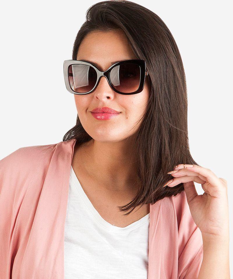 oculos-xaxado-marrom-06.05.07420043100