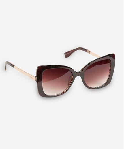 oculos-xaxado-marrom-06.05.07420043101