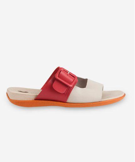rasteira-caju-laranja-colors-02.01.03740152100
