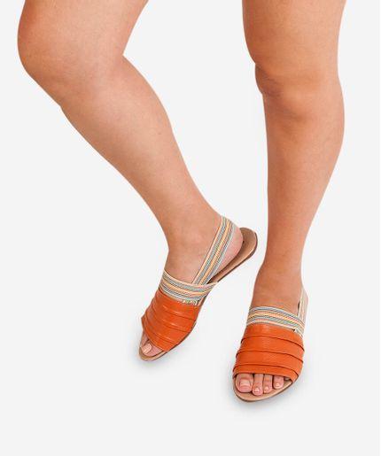 rasteira-elastico-laranja-02.01.03750034103