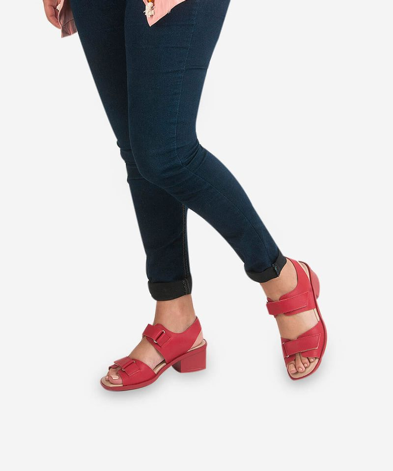 sandalia-jacaranda-vermelho-02.03.02220002103