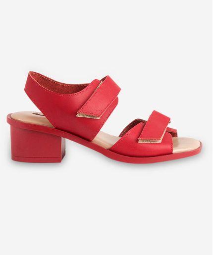 sandalia-jacaranda-vermelho-02.03.02220002100