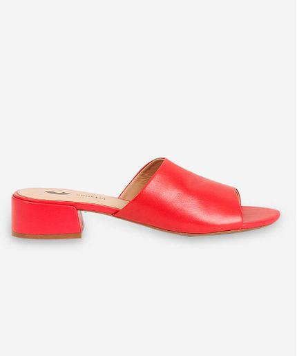 sandalia-orquidea-vermelho-02.03.02240002100