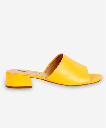 sandalia-orquidea-amarelo-02.03.02240030100