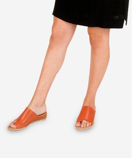 anabela-alamanda-laranja-colors-02.05.0315_0152_03