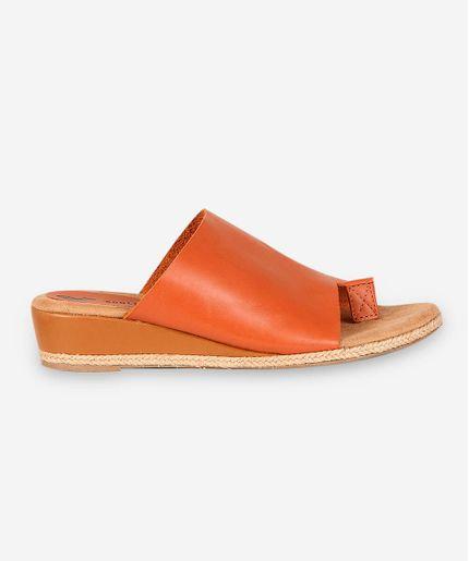 anabela-alamanda-laranja-colors-02.05.0315_0152_00