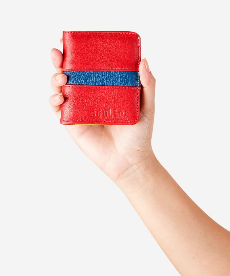 carteira-samba-vermelho-06.03.0360_0002_03