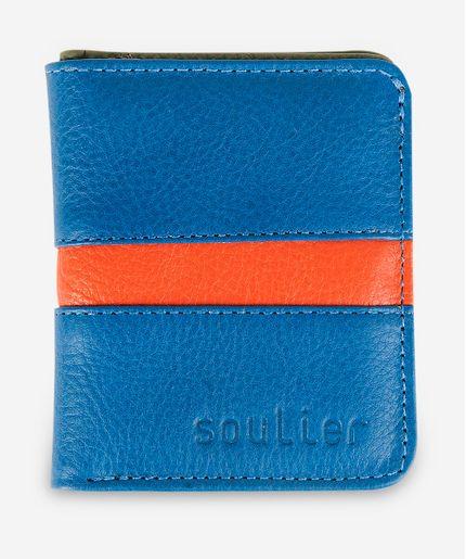 carteira-samba-azul-06.03.0360_0004_00