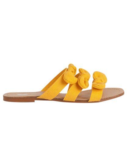 rasteira-laco-amarelo-02.08.0006_0030_00