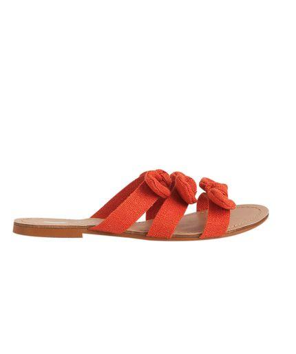 rasteira-laco-laranja-02.08.0006_0034_00